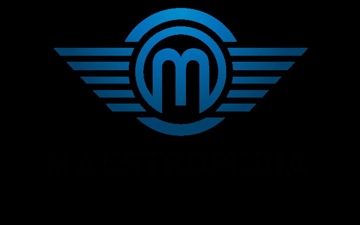 Maestropedia